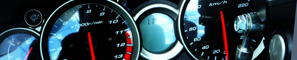 ツアラーのバイクカテゴリーページ