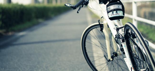 オフロードとオンロードバイクのミックスしたバイク、モタード - 山口県防府市 バイク(中古バイク)販売・試乗